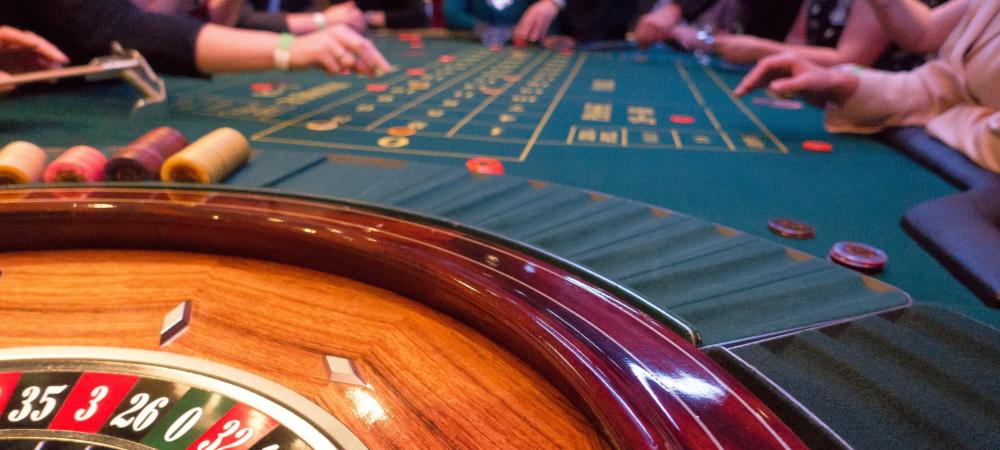 4 Onnekasta ja odottamatonta kasinovoittoa