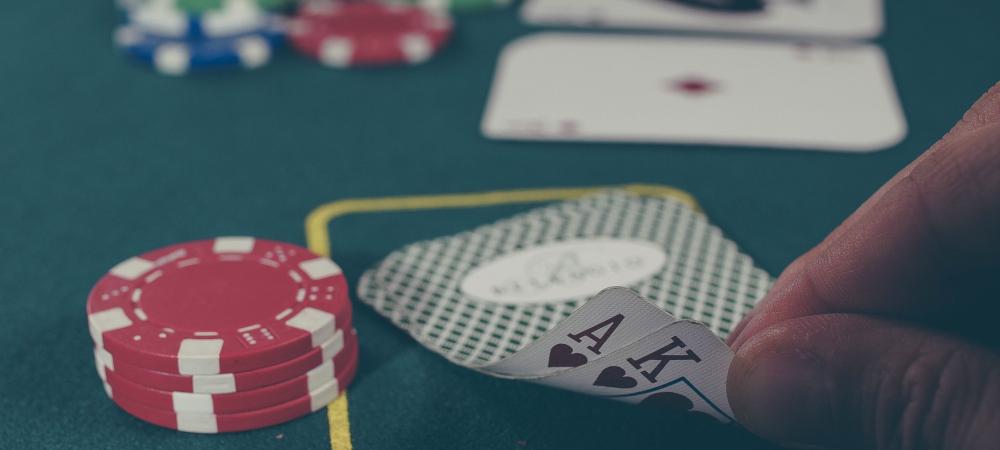 6 Satunnaista faktaa kasinoista, jotka sinun tulisi tietää