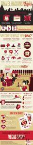 Infographic 68x300 - Infographic