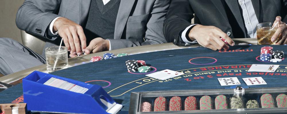 Lähetäkuva 4OnnekastaJaOdottamatontaKasinovoittoa KerryPacker - 4 Onnekasta ja odottamatonta kasinovoittoa