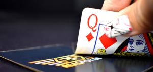 Esitettykuva Osallistu Innokas pokerinpelaaja 300x141 - Esitettykuva-Osallistu-Innokas pokerinpelaaja