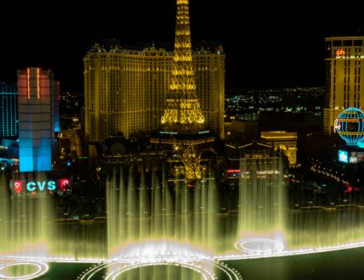 Esitettykuva 3MaailmanYlellisintäJaLoisteliaintaKasinoa 520x400 - 3 maailman ylellisintä ja loisteliainta kasinoa