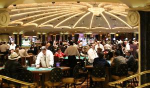 Lähetäkuva 3MaailmanYlellisintäJaLoisteliaintaKasinoa CasinoMonteCarlo 300x177 - Lähetäkuva-3MaailmanYlellisintäJaLoisteliaintaKasinoa-CasinoMonteCarlo