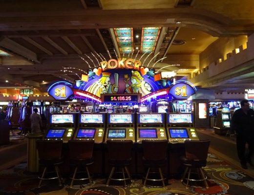 casino 1051381 960 720 1 520x400 - Venetsian kasino
