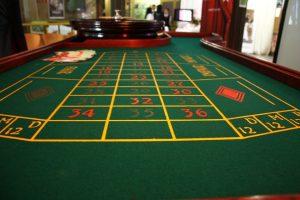 casino 252391 960 720 300x200 - casino-252391_960_720