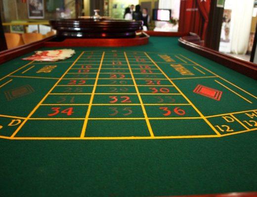 casino 252391 960 720 520x400 - Kasinot bonuksella ilman talletusta