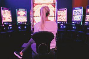 casino 3720812 960 720 300x200 - casino-3720812_960_720