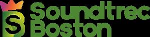 Otsikko logo 300x75 - Otsikko logo