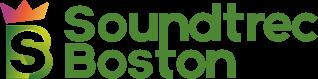 Soundtrec Boston