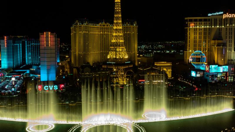 Esitettykuva 3MaailmanYlellisintäJaLoisteliaintaKasinoa 800x450 - 3 maailman ylellisintä ja loisteliainta kasinoa