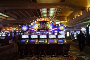 casino 1051381 960 720 1 300x200 - casino-1051381_960_720 (1)