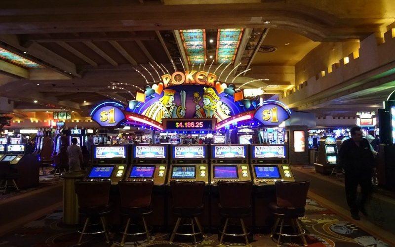 casino 1051381 960 720 1 800x500 - Venetsian kasino