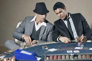 casino 1107736 960 720 3 300x200 - casino-1107736_960_720 (3)