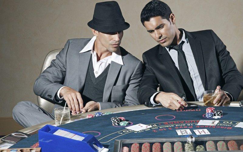 casino 1107736 960 720 3 800x500 - Ilmainen blackjack