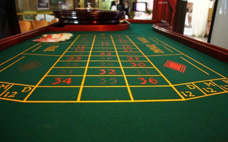 casino 252391 960 720 800x500 - Kasinot bonuksella ilman talletusta