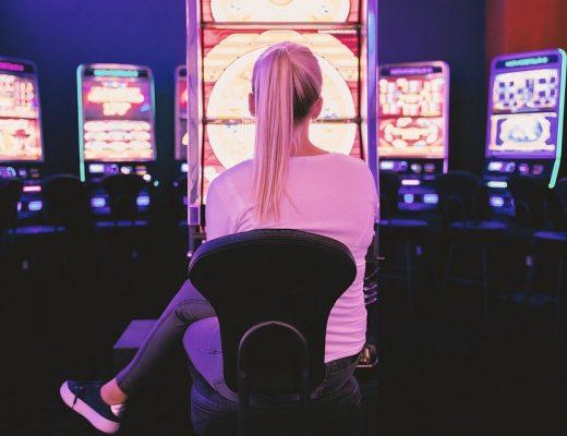 casino 3720812 960 720 520x400 - Champion Kasinot