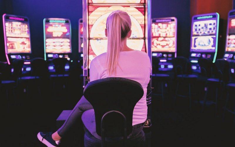 casino 3720812 960 720 800x500 - Champion Kasinot
