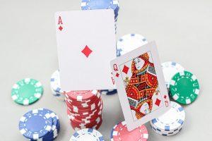 casino 5619019 960 720 300x200 - casino-5619019_960_720