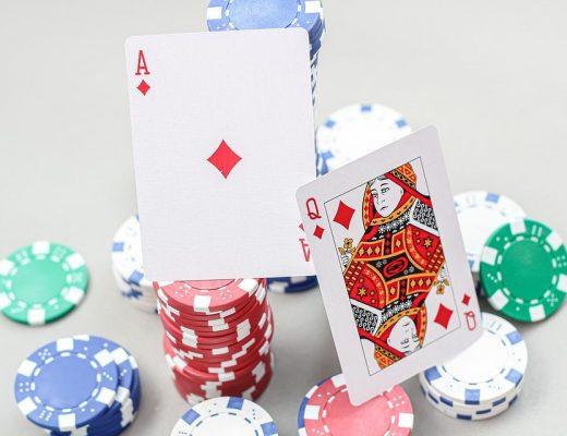 casino 5619019 960 720 520x400 - Kasino-opas - Kuinka valita paras nettikasino