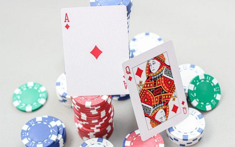 casino 5619019 960 720 800x500 - Kasino-opas - Kuinka valita paras nettikasino